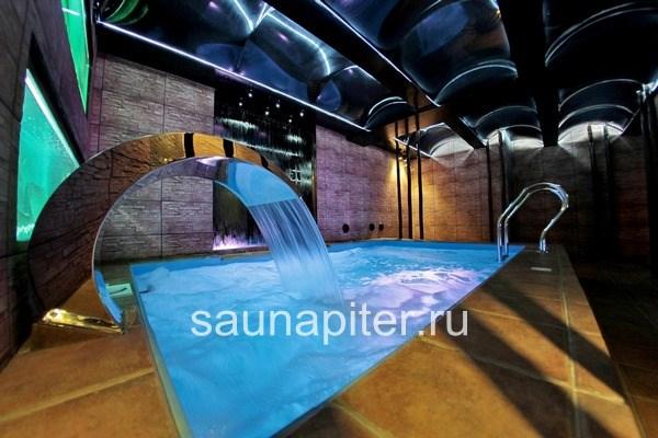 sauni-sankt-peterburg-s-intimom