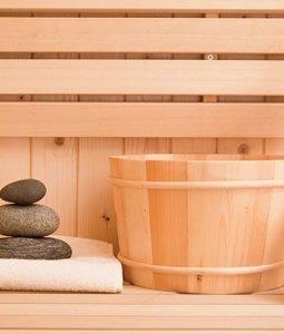 дешевая общественная баня спб